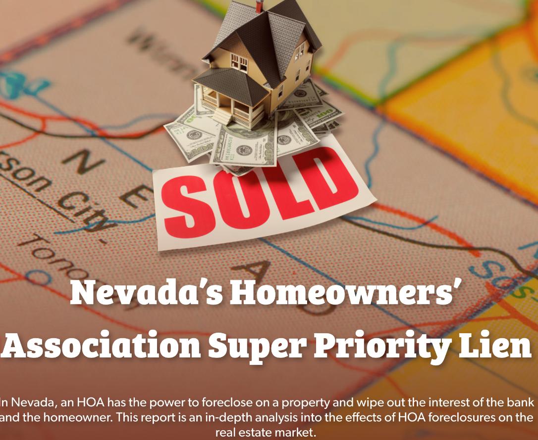 SCA Board secretly sold a dozen houses in 2014